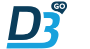 D3 - Design e publicidade